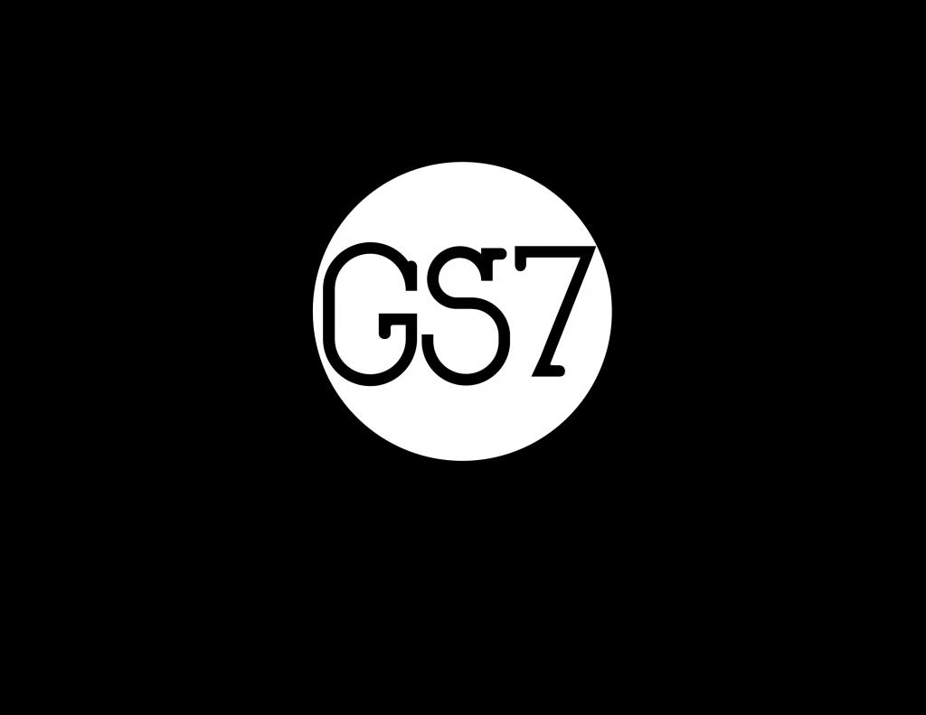 logo-tweak-01