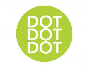 dotdotdot-slides-for-hubbub_page_01