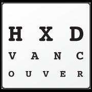 hxd-vancouver