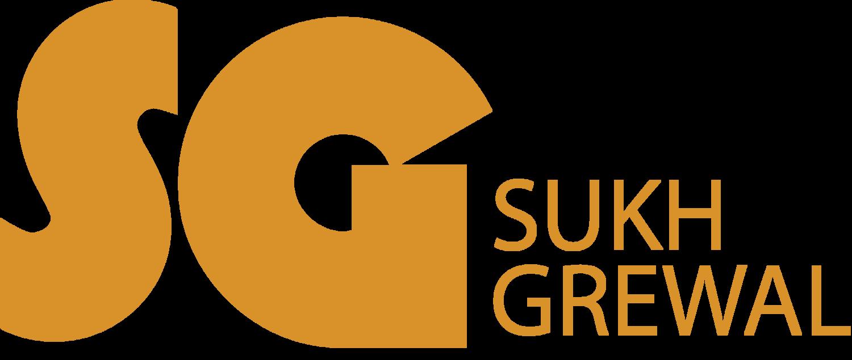 Sukhdeep Grewal Design