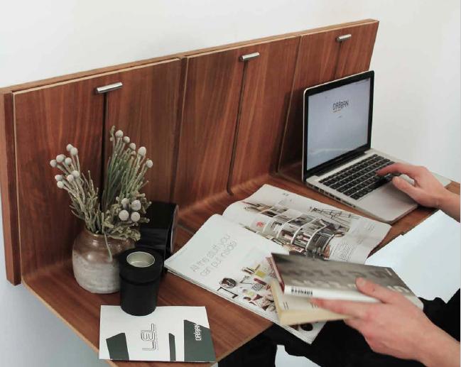 lel-wall-desk